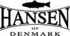HANSEN Snapshot SD In-Line-Lures