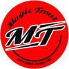 MT Magic Trout Bait