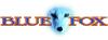 BLUE FOX VIBRAX Spinner