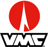 VMC Drillinge