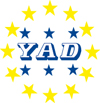YAD Einhänger/Snaps/Clips