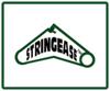 STRINGEASE Einhänger/Snaps/Clips