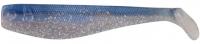SPRO Dull Shad Sardine UV, 15 cm