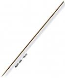 SPRO Wurmnadel, 29 cm, Packungsinhalt: 2 Stück