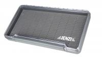 JENZI / DEGA Spoon-Box, Gr. XL