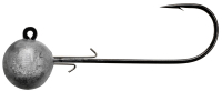 SPRO Jighead HD Jig 90 / Special, Hakengr. 10/0, 150 g, Packungsinhalt: 2 Stück