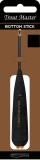 Trout Master Bottem Stick, 105 mm, 5 g