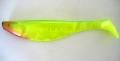 RELAX Kopyto 6, 15-16 cm (6), spray, silk pero/grün