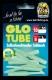 Behr Glo Tube Selbstleuchtende Schlauchmuffen, Gr. L, Inhalt: 8 Stück