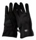 EIGER Polartec Thermolite Handschuhe, Gr. XL