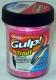 Berkley Gulp! - Trout Bait Bombard, American Pie