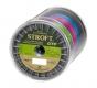 STROFT GTP R Typ 6, Tragkraft: 14,0 kg, multicolor, 1000 Meter Spule