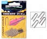 SPRO Stinger Keeper, Packungsinhalt: 50 Stück