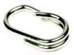 Easy Oval Sprengringe, Gr. 2/0, Preis für 10 Stück