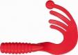 YAD Jigpointer, Länge:16 cm, japanrot