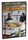 SÄNGER DVD Video Pelletfischen auf Spanisch