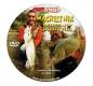 PROFI-BLINKER DVD Video WACKELT NIX BEISST NIX