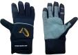 SAVAGE GEAR Winter Thermo Glove, Handschuhe, Gr. XL