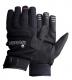 IMAX Baltic Glove Black, Handschuhe, Gr. M