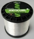 BroxxLine Anticurl, 0,60 mm, 1500 Meter Spule