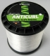 BroxxLine Anticurl, 0,70 mm, 1100 Meter Spule