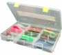 SPRO Tackle Box 800
