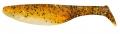 RELAX Kopyto 5, 12,5-14 cm (5), laminiert, pearl-gold/wurzelbier/goldener-schwarzer Glitter