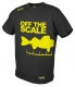 SPRO Predator Off The Scale T-Shirt, Gr. XL
