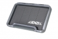 JENZI / DEGA Spoon-Box, Gr. M