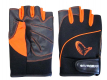 SAVAGE GEAR Protec Glove, Gr. L