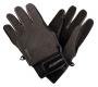 SCIERRA Sensidry Handschuhe, Gr. M