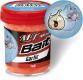 MT Magic Trout Bait, rot, Knoblauch, 50 g