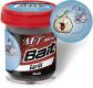 MT Magic Trout Bait, schwarz, Knoblauch, 50 g