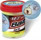 MT Magic Trout Bait, gelb, Knoblauch, 50 g