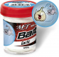 MT Magic Trout Bait, weiss, Knoblauch, 50 g