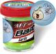 MT Magic Trout Bait, grün, Knoblauch, 50 g