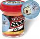 MT Magic Trout Bait, orange, Knoblauch, 50 g