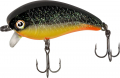 Manns 1-Minus by QUANTUM, Goby, 8 cm, 26 g
