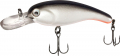 Manns ACC-Trac 79 by QUANTUM, Real Shiner, 7,5 cm, 13 g