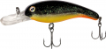Manns ACC-Trac 79 by QUANTUM, Goby, 7,5 cm, 13 g
