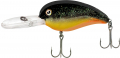 Manns LM I (Loudmouth I) by QUANTUM, Goby, 7,5 cm, 25 g