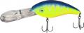 Manns Crank 30+ by QUANTUM, Blue Tiger, 9 cm, 42 g