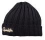 Gamakatsu Knit Cap Mütze