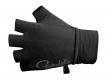 Gamakatsu G-Gloves Fingerless Handschuhe, Gr. L
