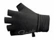 Gamakatsu G-Gloves Fingerless Handschuhe, Gr. XL