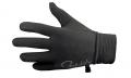 Gamakatsu G-Gloves Touch Handschuhe, Gr. L