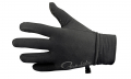 Gamakatsu G-Gloves Touch Handschuhe, Gr. XL