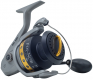 FIN-NOR Lethal 40 Spinning Reel Stationärrolle