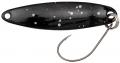 Berkley Area Game Spoon SUKOSHI, White/Black, 3,89 cm, 4,4 g