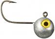 SPRO Micro Jighead - Jig 29, Hakengr. 4, 3 g, Packungsinhalt: 5 Stück